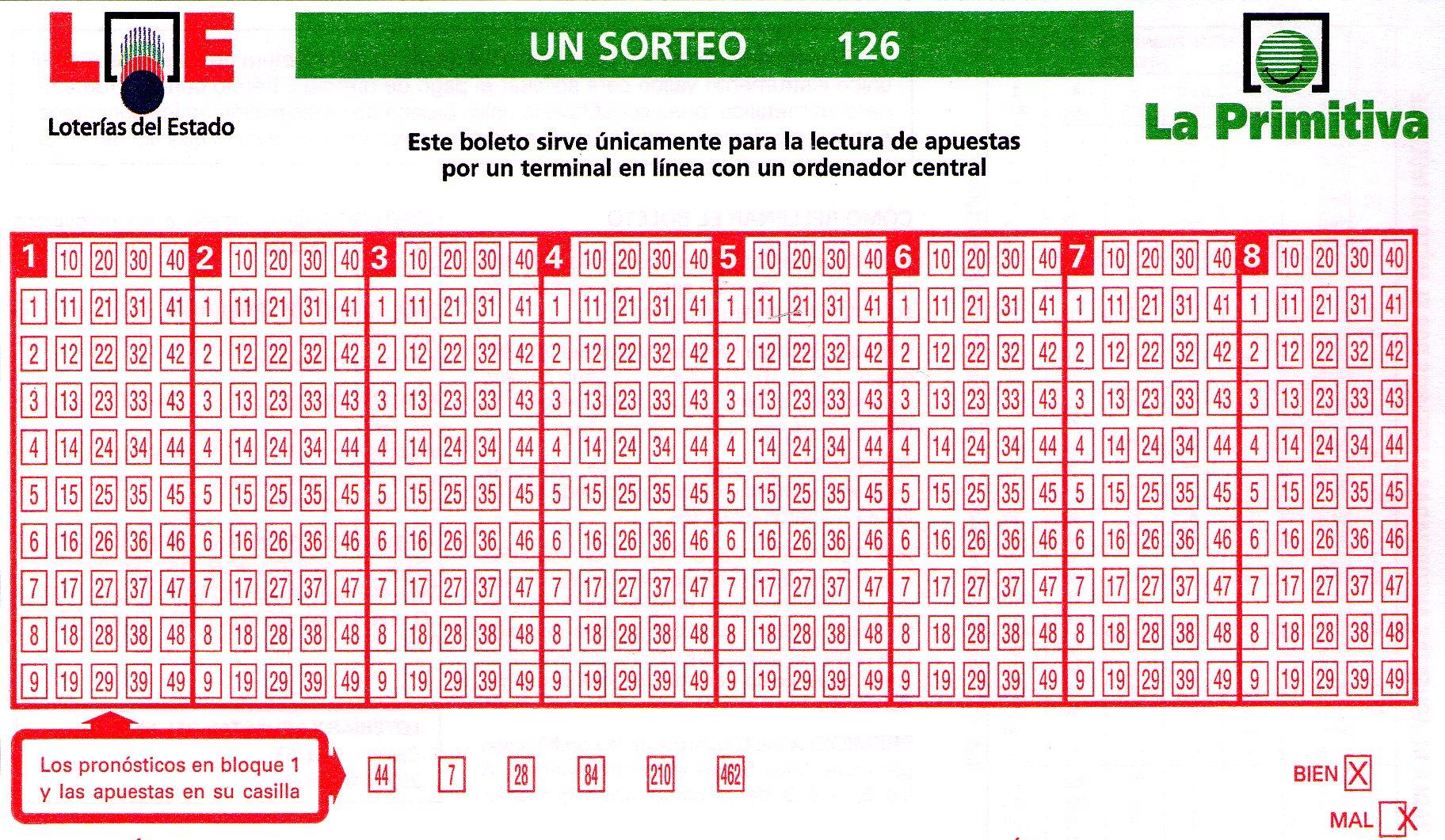 www primitiva com: